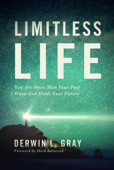 limitless-life-hi-res-229x340