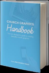 Book-Mockup-687x1024